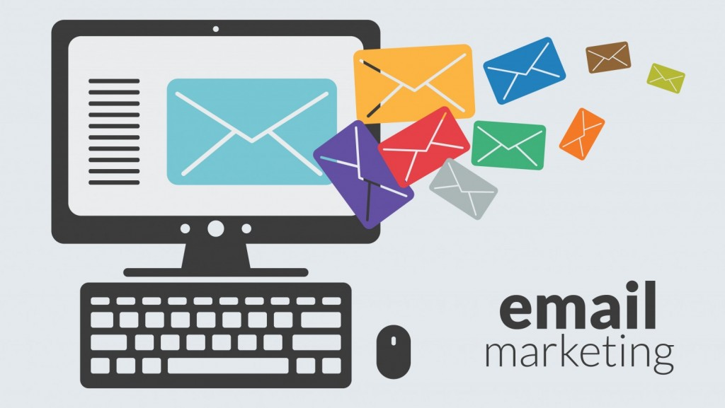 Email-Marketings