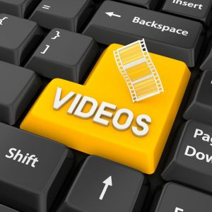 Viddyad-video-ads-for-businesses