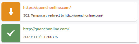 https-302-redirect-to-http (1)