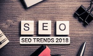 The-Best-8-SEO-Trends-That-Will-Dominate-In-2018,search Engine