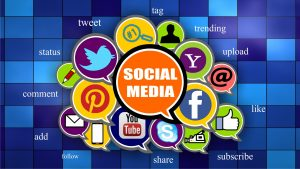 Social media marketing companies in Kochi