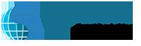 seo search engine optimization in kerala, digital marketing, website designing, seo for websites