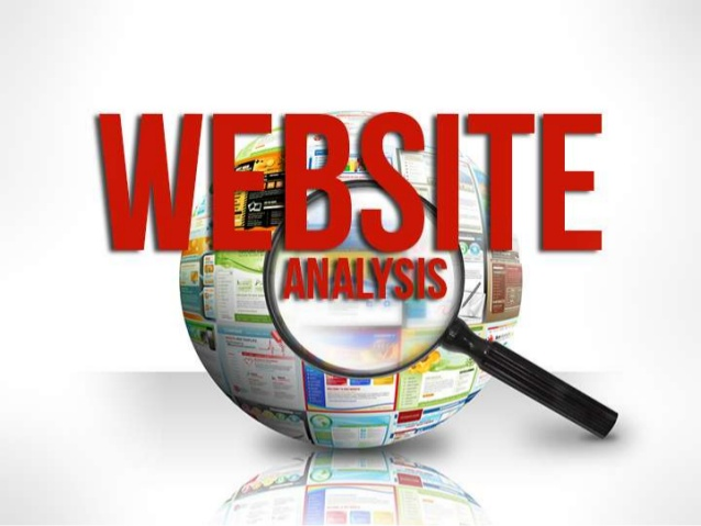 website-analysis - seo search engine optimization in kerala ...