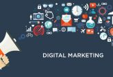 Digital marketing company in Kochi