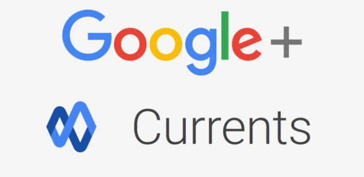 Rebrand of Google plus platform announced!