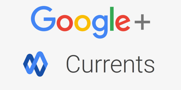 Rebrand of Google plus platform announced!