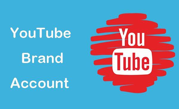 Youtube channel management company in Kochi Kerala