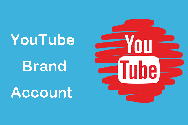 Youtube channel management company in Kochi Kerala