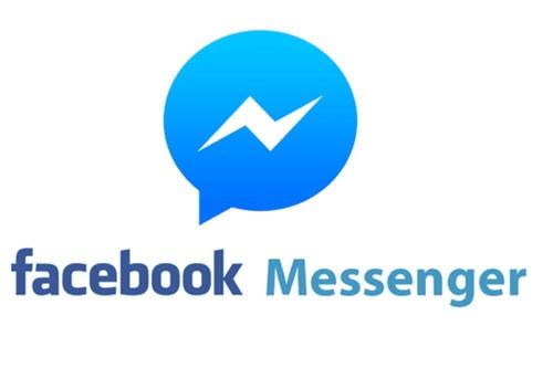 Facebook Marketing Company in Kochi