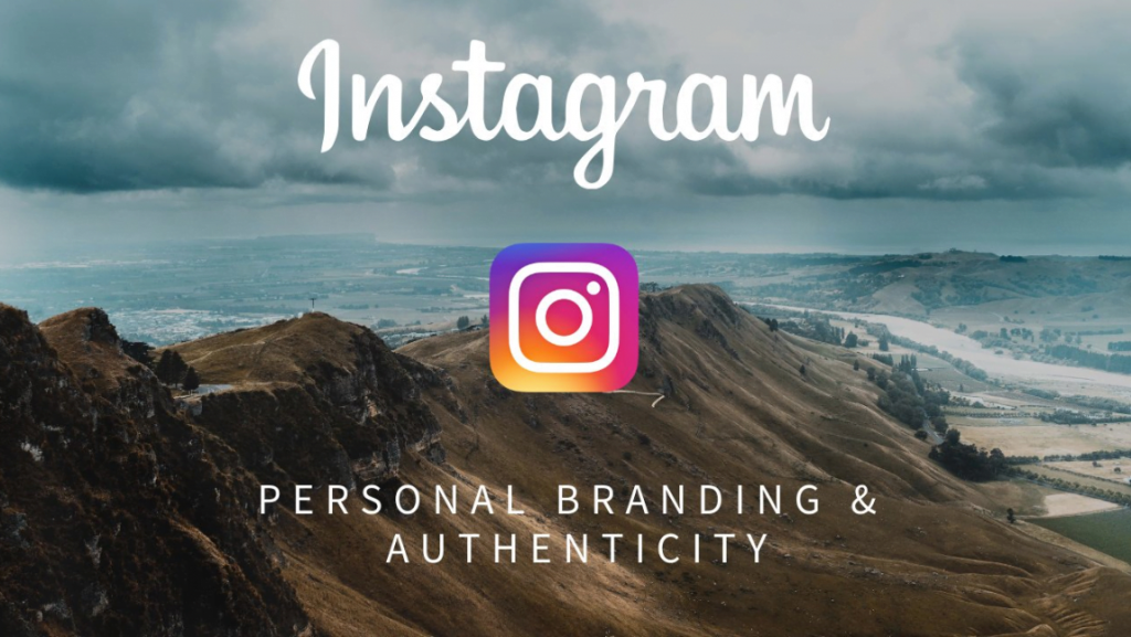 Instagram Marketing Company in Kochi